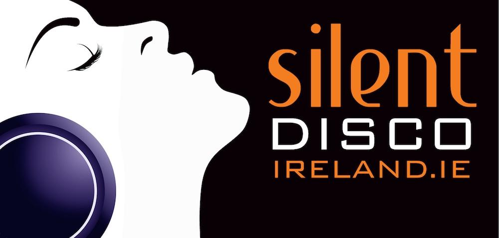Silent-Disco-Ireland_AMA-Ezine
