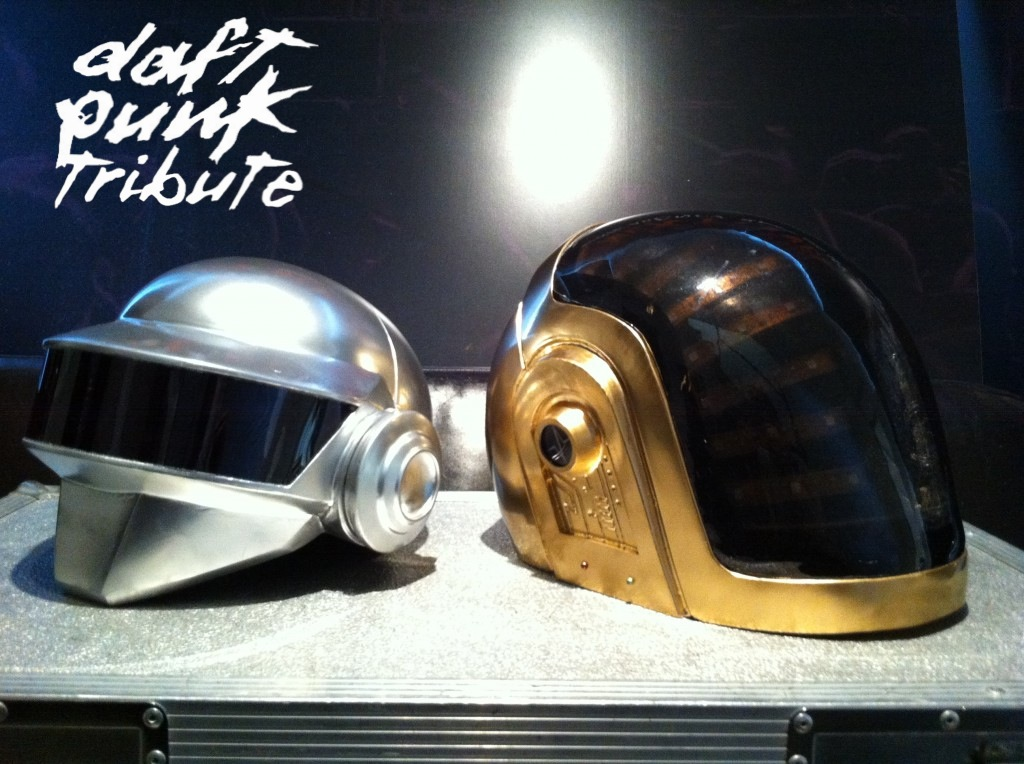 Daft-Punk-Tribute_audionetworks