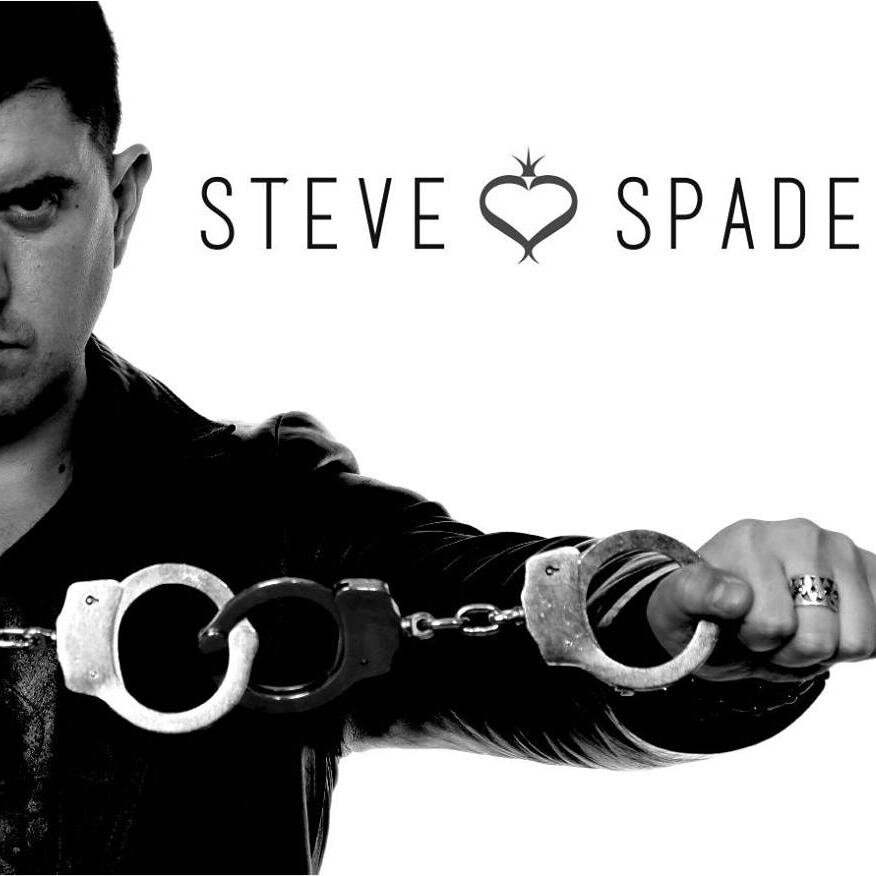 Steve-Spade-Feature_Audionetworks