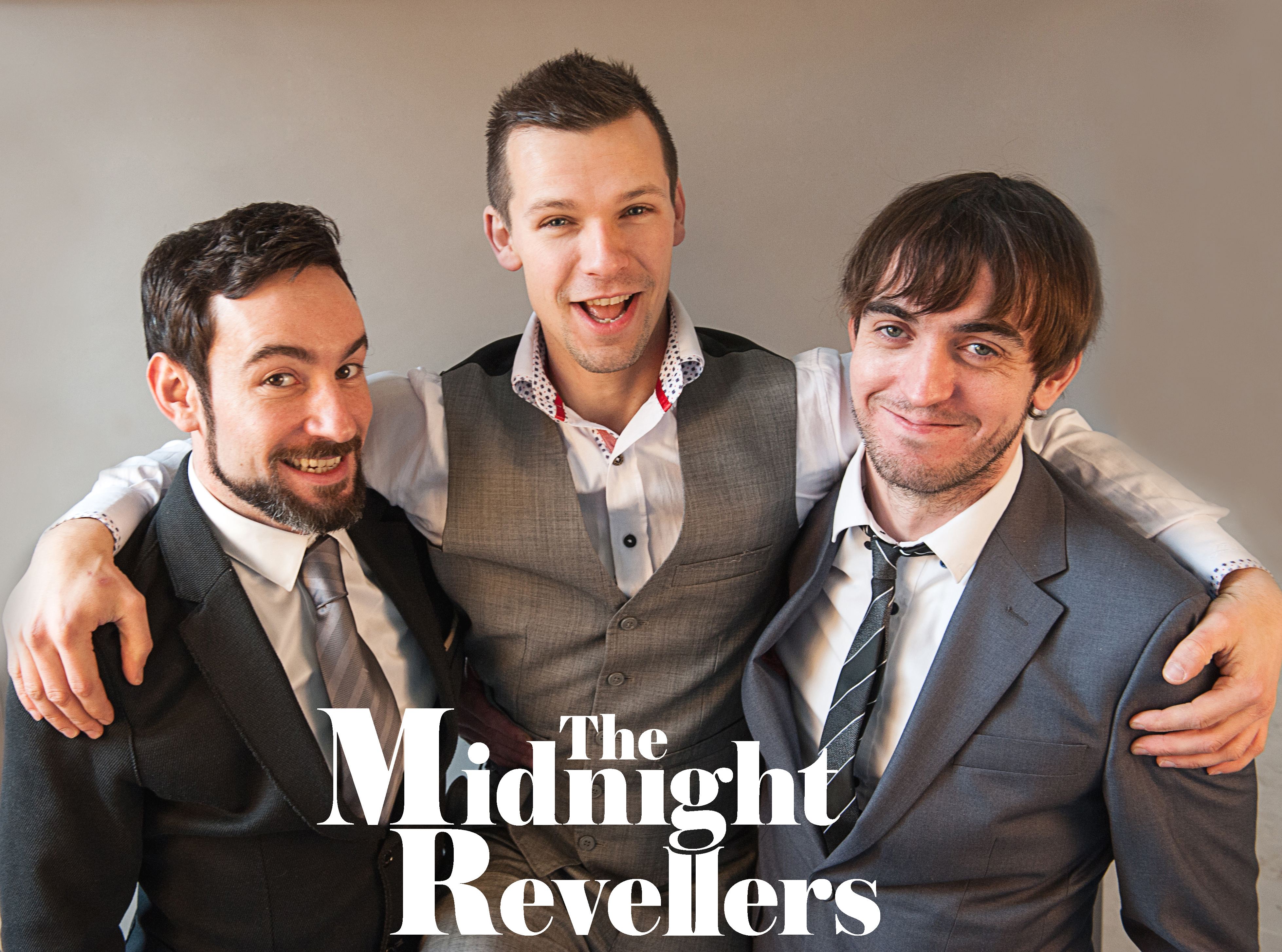 The-Midnight-Revellers_Audionetworks-Feature