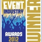The Opera Singing Waiters – Winners Best Corporate Entertainers – Event Industry Awards 2012